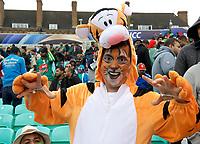 Bangladesh v Australia - ICC Champions Trophy 2017 - 04.06.2017