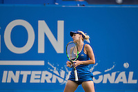 2015 AEGON International