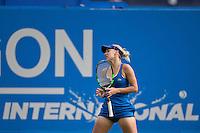 Tennis Action 2015