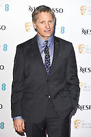 Viggo Mortensen<br /> at the 2017 BAFTA Film Awards Nominees party held at Kensington Palace, London.<br /> <br /> <br /> &copy;Ash Knotek  D3224  11/02/2017