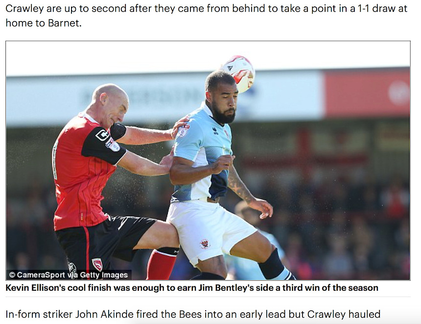 http://www.dailymail.co.uk/sport/football/article-3750789/League-Two-review-Morecambe-table-beating-Yeovil.html
