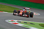 Fernando Alonso (ESP),  Scuderia Ferrari<br />  Foto &copy; nph / Mathis<br />  Foto &copy; nph / Mathis