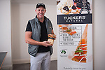 2013-Food-Awards-Tuckers