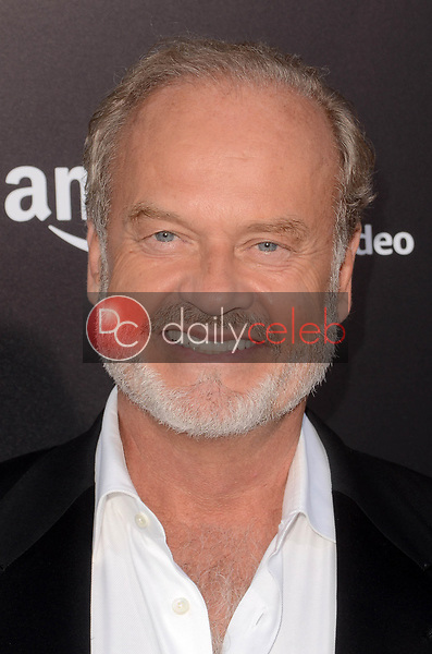 """Kelsey Grammer<br /> at """"The Last Tycoon"""" Red Carpet Premiere Screening, Harmony Gold Theater, Los Angeles, CA 07-27-17<br /> David Edwards/DailyCeleb.com 818-249-4998"""