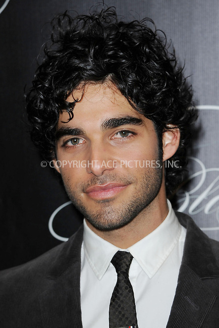 WWW.ACEPIXS.COM <br /> November 7, 2013 New York City<br /> <br /> Freddy Wexler attending Keep A Child Alive's 10th Annual Black Ball at Hammerstein Ballroom on November 7, 2013 in New York City.<br /> <br /> Please byline: Kristin Callahan  <br /> <br /> ACEPIXS.COM<br /> Ace Pictures, Inc<br /> tel: (212) 243 8787 or (646) 769 0430<br /> e-mail: info@acepixs.com<br /> web: http://www.acepixs.com
