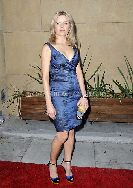WWW.ACEPIXS.COM....April 16 2013, LA....Kim Dickens arriving at the 'At Any Price' Los Angeles premiere at the Egyptian Theatre on April 16, 2013 in Hollywood, California. ....By Line: Peter West/ACE Pictures......ACE Pictures, Inc...tel: 646 769 0430..Email: info@acepixs.com..www.acepixs.com