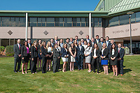 Law Review_8-18-14