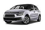 Citroen C4 Picasso Shine Mini Mpv 2017