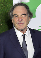 Hollywood, CA - February 22: Oliver Stone, At 14th Annual Global Green Pre Oscar Party, At TAO Hollywood In California on February 22, 2017. Credit: Faye Sadou/MediaPunch