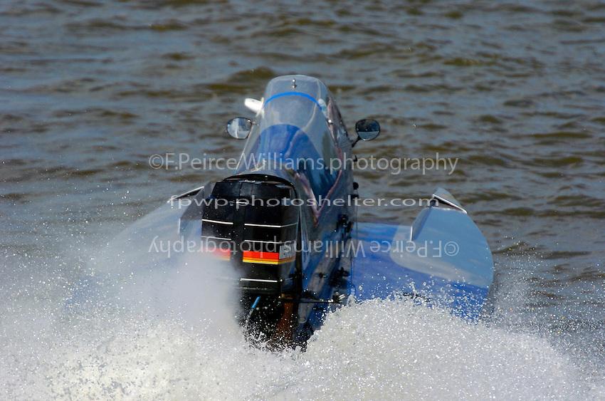 Garett Armstrong (#22)   (Formula 1/F1/Champ class)