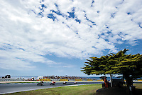 2015 Superbike World Championship, Round 01, Phillip Island, Australia, 19-22 February 2015, Jonathan Rea, Kawasaki
