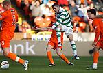 041211 Dundee Utd v Celtic