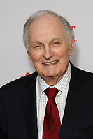 BEVERLY HILLS, CA - JANUARY 11: Alan Alda attends AARP The Magazine's 19th Annual Movies For Grownups Awards at the Beverly Wilshire on January 11, 2020 in Beverly Hills, California.   <br /> CAP/MPI/IS<br /> ©IS/MPI/Capital Pictures