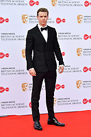 Will Poulter<br /> at Virgin Media British Academy Television Awards 2019 annual awards ceremony to celebrate the best of British TV, at Royal Festival Hall, London, England on May 12, 2019.<br /> CAP/JOR<br /> &copy;JOR/Capital Pictures