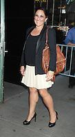 August 30, 2012: Ricki Lake stops by Good Afternoon America Studios to discuss her new daytime talk show, &quot;The Ricki Lake Show&quot; in New York City...Credit:&copy; RW/MediaPunch Inc. /NortePhoto.com<br /> <br /> **CREDITO*OBLIGATORIO** <br /> *No*Venta*A*Terceros*<br /> *No*Sale*So*third*<br /> *** No*Se*Permite*Hacer*Archivo**<br /> *No*Sale*So*third*