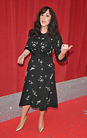 Natalie Cassidy at the British Soap Awards 2018, Hackney Town Hall, Mare Street, London, England, UK, on Saturday 02 June 2018.<br /> CAP/CAN<br /> &copy;CAN/Capital Pictures