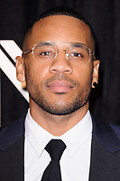 Reggie Yates arriving for the BFI Luminous Gala 2017 at the Guildhall, London, UK. <br /> 28 September  2017<br /> Picture: Steve Vas/Featureflash/SilverHub 0208 004 5359 sales@silverhubmedia.com