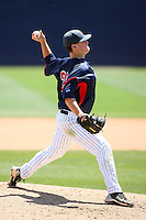 Arizona Wildcats 2010