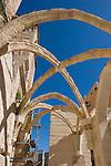 Real Monasterio de Simat de la Valldigna