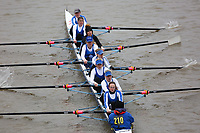 Crew: 210   Sons of the Thames   WMasBC (WMasC)<br /> <br /> Quintin Head 2018<br /> <br /> To purchase this photo, or to see pricing information for Prints and Downloads, click the blue 'Add to Cart' button at the top-right of the page.