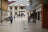 20140903_Andricgrad