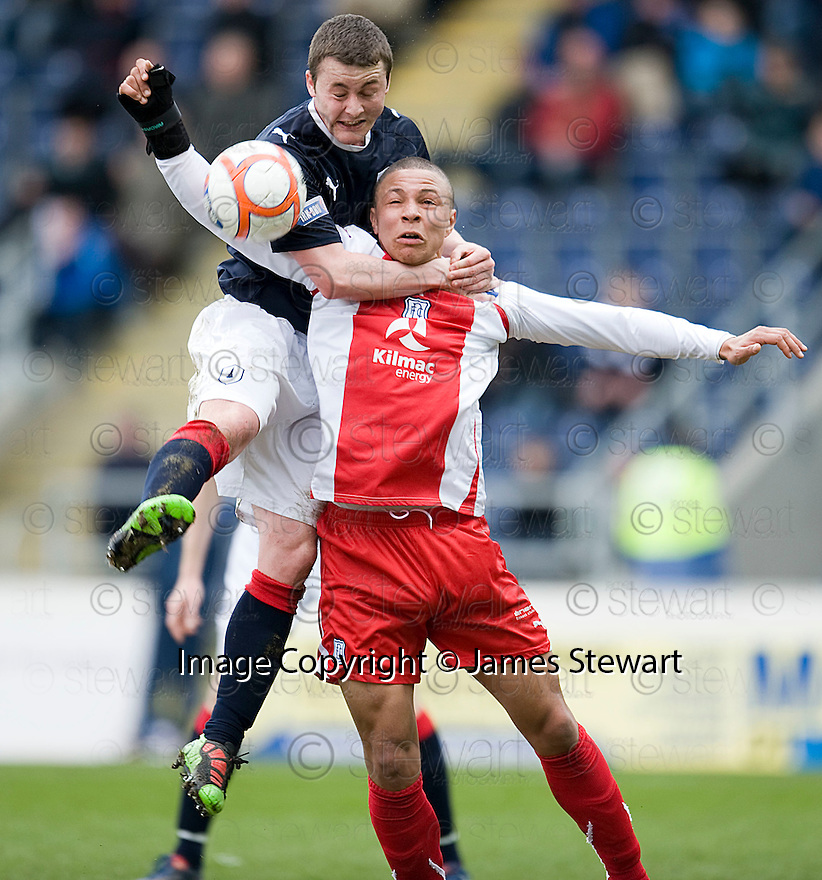 :: FALKIRK'S TAM SCOBBIE GETS ABOVE LEIGHTON MCINTOSH ::.19/03/2011    sct_jsp006_falkirk_v_dundee   .Copyright  Pic : James Stewart.James Stewart Photography 19 Carronlea Drive, Falkirk. FK2 8DN      Vat Reg No. 607 6932 25.Telephone      : +44 (0)1324 570291 .Mobile              : +44 (0)7721 416997.E-mail  :  jim@jspa.co.uk.If you require further information then contact Jim Stewart on any of the numbers above.........26/10/2010   Copyright  Pic : James Stewart._DSC4812  .::  HAMILTON BOSS BILLY REID ::  .James Stewart Photography 19 Carronlea Drive, Falkirk. FK2 8DN      Vat Reg No. 607 6932 25.Telephone      : +44 (0)1324 570291 .Mobile              : +44 (0)7721 416997.E-mail  :  jim@jspa.co.uk.If you require further information then contact Jim Stewart on any of the numbers above.........26/10/2010   Copyright  Pic : James Stewart._DSC4812  .::  HAMILTON BOSS BILLY REID ::  .James Stewart Photography 19 Carronlea Drive, Falkirk. FK2 8DN      Vat Reg No. 607 6932 25.Telephone      : +44 (0)1324 570291 .Mobile              : +44 (0)7721 416997.E-mail  :  jim@jspa.co.uk.If you require further information then contact Jim Stewart on any of the numbers above.........