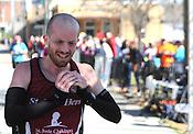 39th Annual Hogeye Marathon