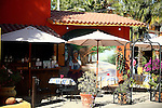 OUTDOOR EATERY IN SAN JOSE MEXICO (2)