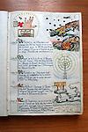 20060213 - France - Vincennes<br />COULISSES DU CHATEAU DE VINCENNES : LE JOURNAL OFFICIEUX DU GLAM (ARMEE DE L'AIR)<br />Ref: COULISSES_DU_CHATEAU_014 - © Philippe Noisette
