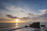 Meerestempel Pura Tanah Lot, Bali