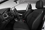 2017 Suzuki SX4 S-Cross Grand Luxe + SUV