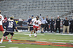 MLAX-44-Murray, Goran 2013