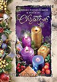 Marek, CHRISTMAS SYMBOLS, WEIHNACHTEN SYMBOLE, NAVIDAD SÍMBOLOS, photos+++++,PLMPC0366,#xx#