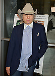 """a_Dwight Yoakam  attends the Premiere Of Sony Pictures Classic's """"David Crosby: Remember My Name"""" at Linwood Dunn Theater on July 18, 2019 in Los Angeles, California."""