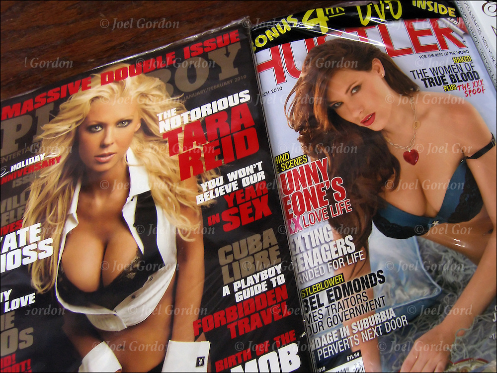 think, nudist woman handjob dick and interracial have hit