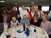 2007-05-19 Blackpool v Oldham PO2