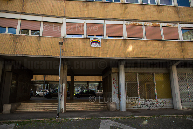 Everything will be fine.<br />