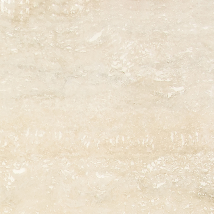 Travertine White<br />