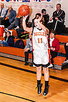 13 CHS Basketball Girls 11 Monadnock