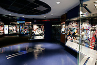 ....Canadian Hockey  Hall of Fame in Toronto.....photo : (c)  Images Distribution..