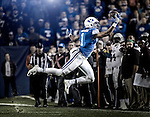 _E2_5738<br /> <br /> 16FTB vs Mississippi State<br /> <br /> October 14, 2016<br /> <br /> Photography by: Nathaniel Ray Edwards/BYU Photo<br /> <br /> &copy; BYU PHOTO 2016<br /> All Rights Reserved<br /> photo@byu.edu  (801)422-7322<br /> <br /> 5738