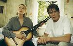 Желтый карлик (2001)