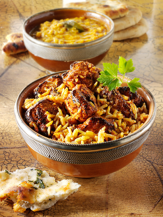 Indian cooking food pictures of curry recipes stock photos rogan chicken rogan josh curry indian food pictures photos images forumfinder Gallery
