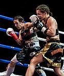 2017-05-26 Boxing Time Valencia - Velada de Boxeo en Sedavi