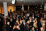 "A full house at ""Modern"" the  Museum of Fine Arts Houston's Grand Gala Ball  Friday Oct. 12,2012.(Dave Rossman photo)"