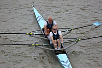 Crew: 446   WEY-MEADE    Weybridge Rowing Club    Op MasF/G 2x Club <br /> <br /> Pairs Head 2017<br /> <br /> To purchase this photo, or to see pricing information for Prints and Downloads, click the blue 'Add to Cart' button at the top-right of the page.