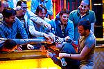 2012 WSOP: Event 44_$1000 NLHE