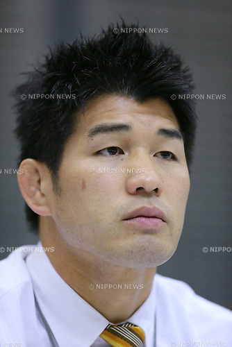 Kosei Inoue, NOVEMBER 7, 2015 - Judo : Kodokan Cup 2015 at Chiba Port Arena, Chiba, Japan. (Photo by Yohei Osada/AFLO SPORT)