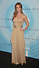 "POPPY MONTGOMERY.attends the 2011 Crystal + Lucy Awards at the Beverly Hilton Hotel, Beverly Hills, California_16/06/201.Mandatory Photo Credit: ©Crosby/Newspix International. .**ALL FEES PAYABLE TO: ""NEWSPIX INTERNATIONAL""**..PHOTO CREDIT MANDATORY!!: NEWSPIX INTERNATIONAL(Failure to credit will incur a surcharge of 100% of reproduction fees).IMMEDIATE CONFIRMATION OF USAGE REQUIRED:.Newspix International, 31 Chinnery Hill, Bishop's Stortford, ENGLAND CM23 3PS.Tel:+441279 324672  ; Fax: +441279656877.Mobile:  0777568 1153.e-mail: info@newspixinternational.co.uk"