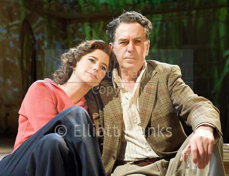 A Marvellous Year for Plums <br />